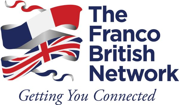 Franco British Network