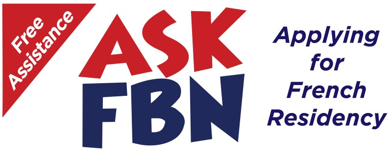 Ask the FBN